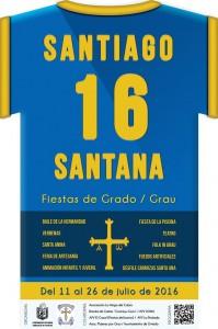 Santiago y Santana