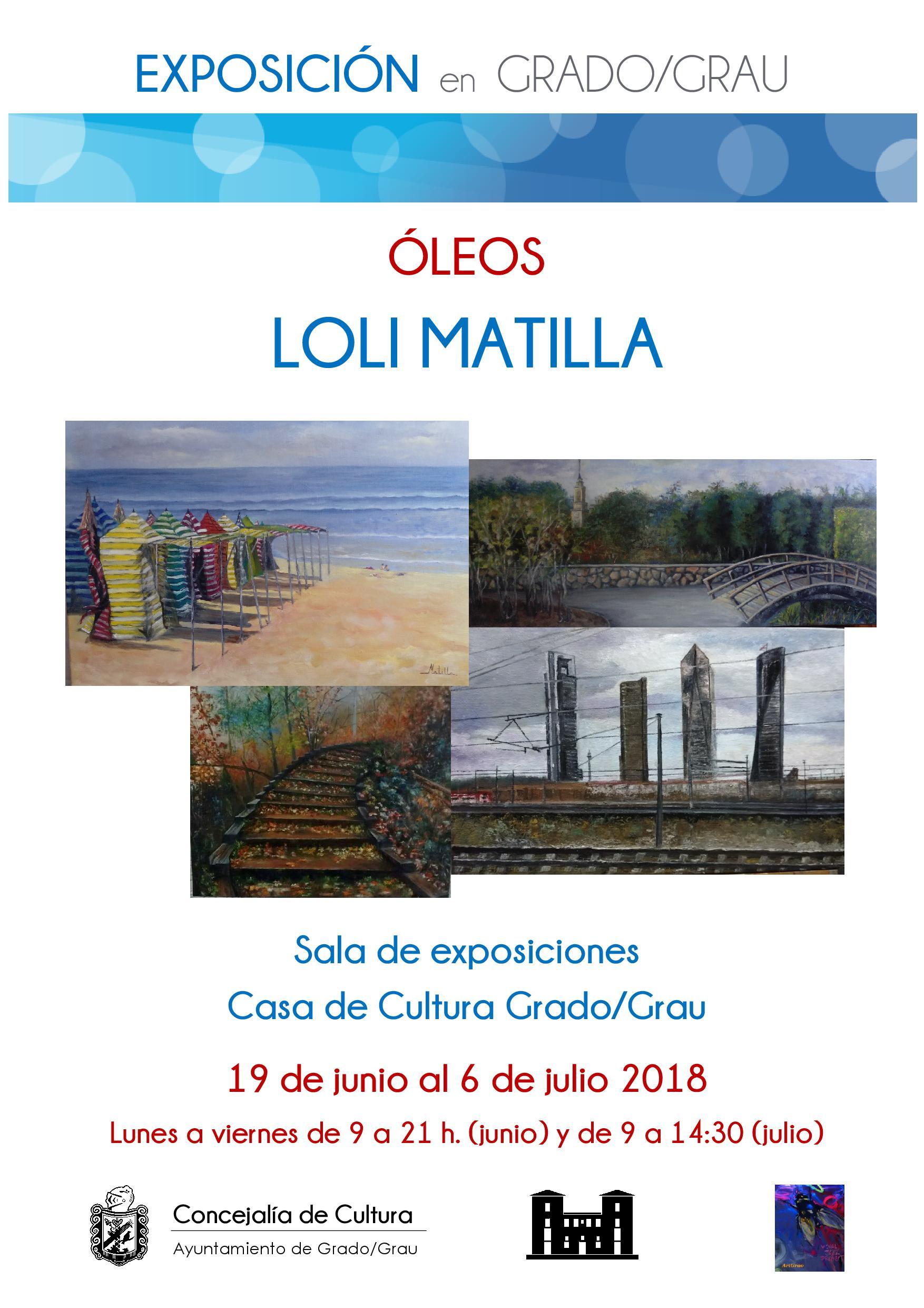Único Editor Reanudar Muestra Bosquejo - Ejemplo De Colección De ...
